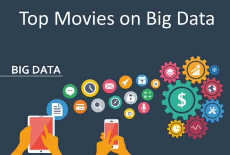 big data movies