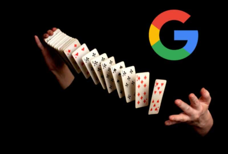 google top 10 tricks