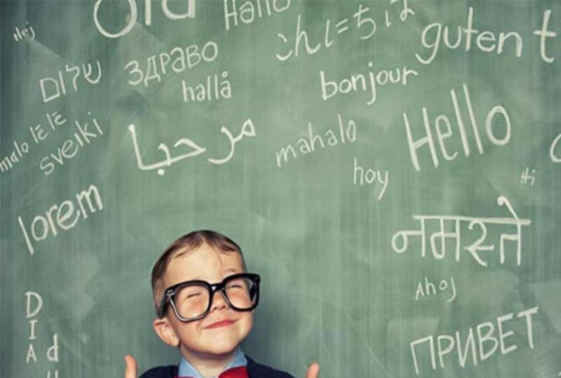 new language learning tips
