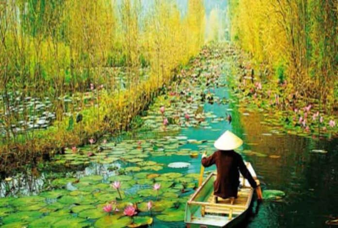 top 10 locations in vietnam