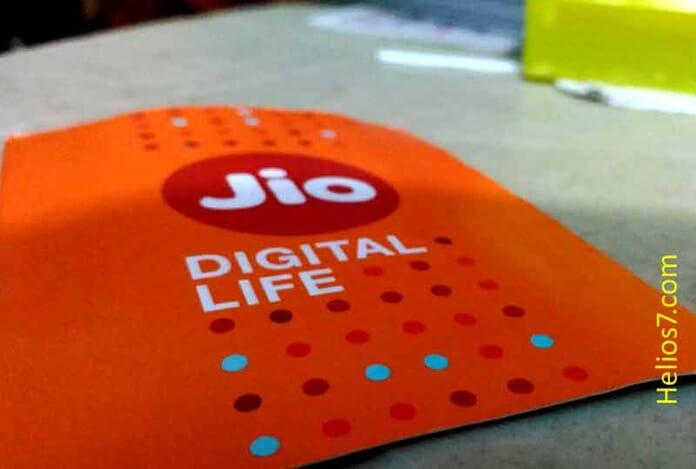 reliance jio iphone 8
