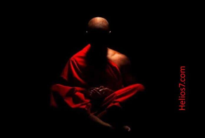remove bad karma