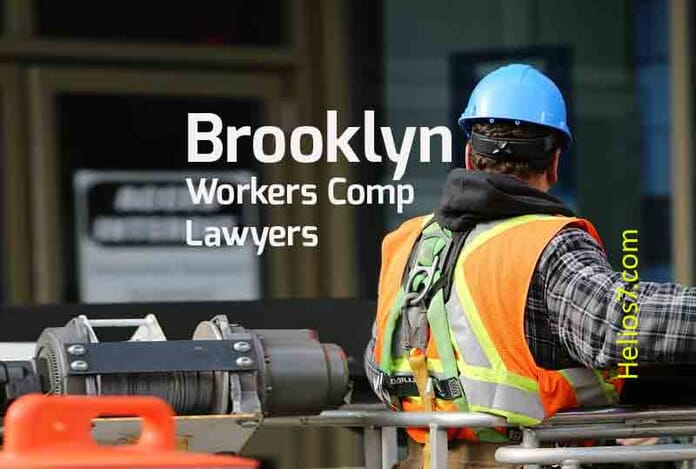 ny workers compensation