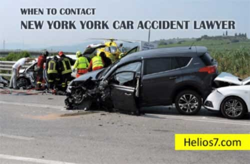 ny car accident lawyer