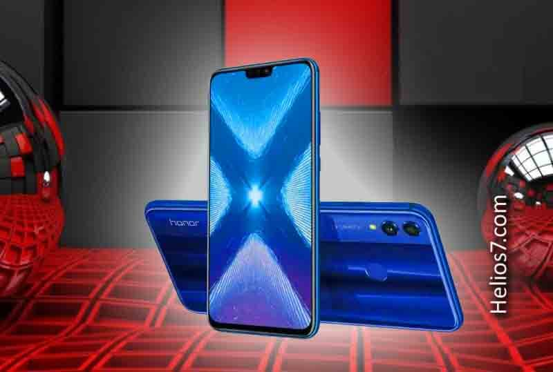 honor-8x review price specs