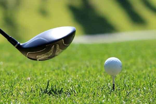 us-open-golf-2019