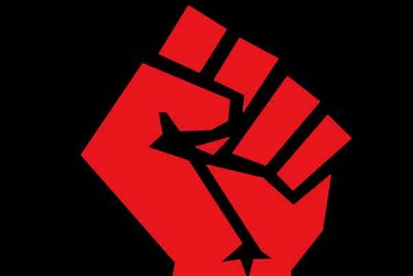 covid 19 protests